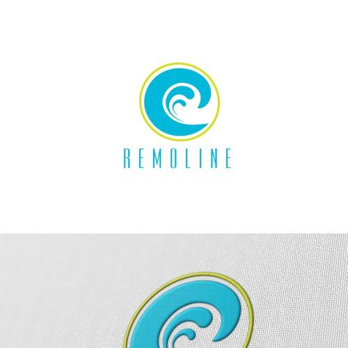 Design finalista por altermedia