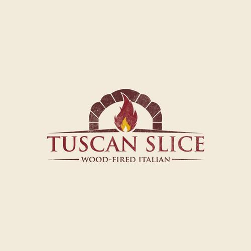 Meilleur design de Tigran S.
