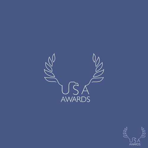 Diseño finalista de vianvamps