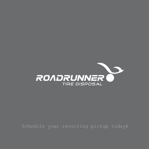 Runner-up design by NEXNEX