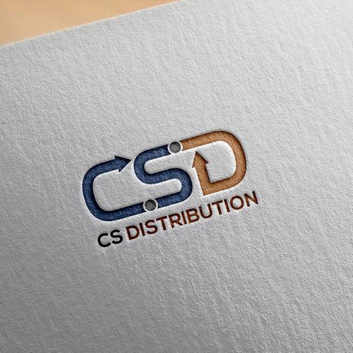 Diseño finalista de design1smith