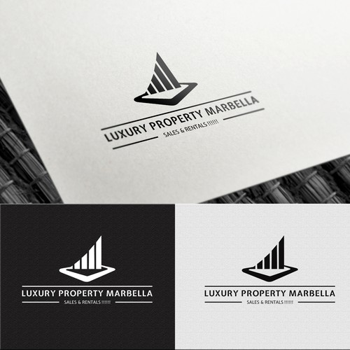 Zweitplatziertes Design von Priya_konika