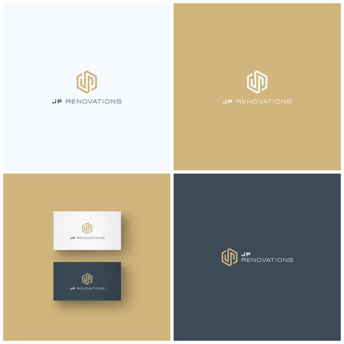 Gewinner-Design von ospylac