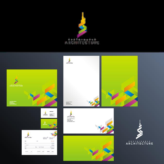Gewinner-Design von outbrand