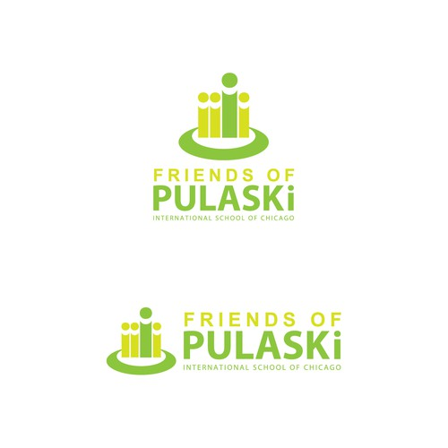 Diseño finalista de nongski