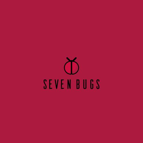Design finalista por PEV_99