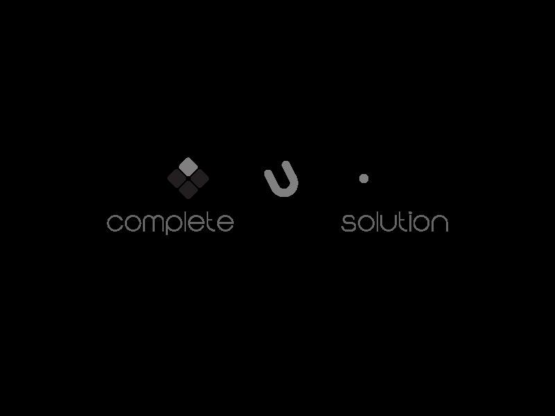 Winning design by HelloGoodbye