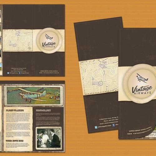 Diseño finalista de Hidayat Abubakar