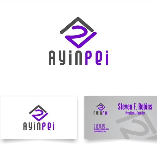 Runner-up design by açãodesign