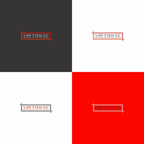 Zweitplatziertes Design von H+P+A,,,art
