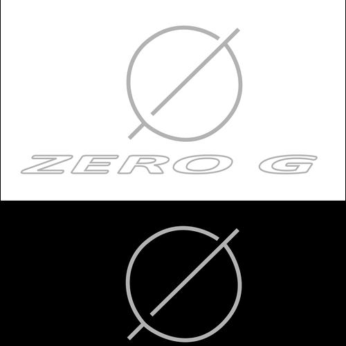 Zweitplatziertes Design von Stud_McCool