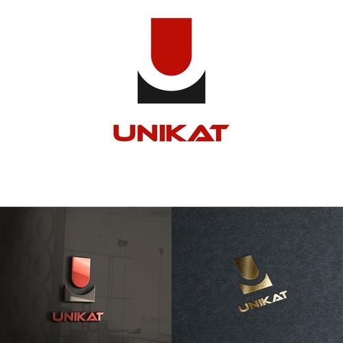 Ontwerp van finalist logomaker1998