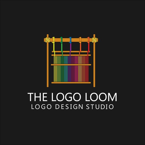 Design finalista por slilime_