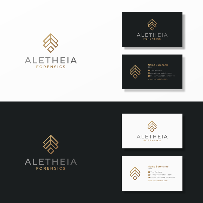 Diseño ganador de atharuah