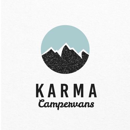 Design finalista por AnaMarr