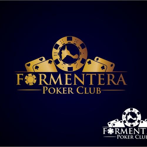 Microgame poker room play lotus flower slot machine online