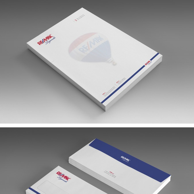 Diseño ganador de rusko