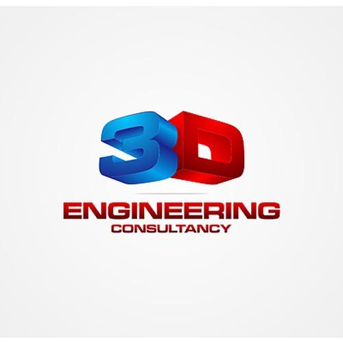 Diseño finalista de sdkds