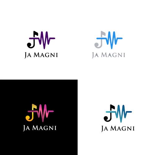 Design finalista por BadangFighter