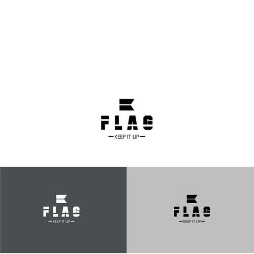 Diseño finalista de LANA-02