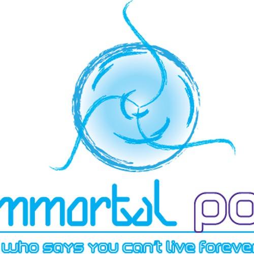 Diseño finalista de pureMind