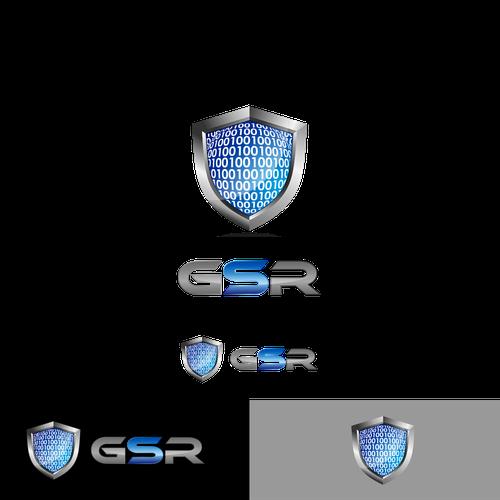 Runner-up design by 4R1S