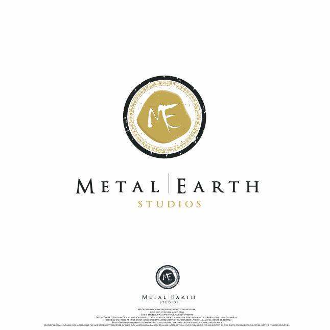 Design vencedor por Popiska