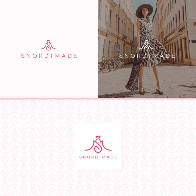 Design gagnant de Bae Bae