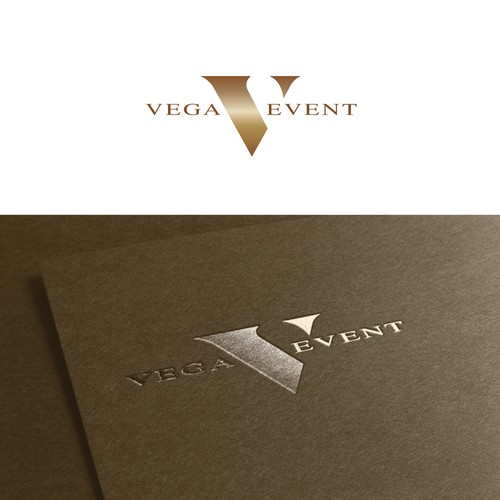 Runner-up design by wmLOGOdesign