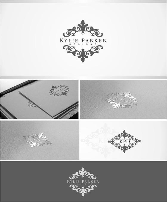 Design vencedor por SplashThemes