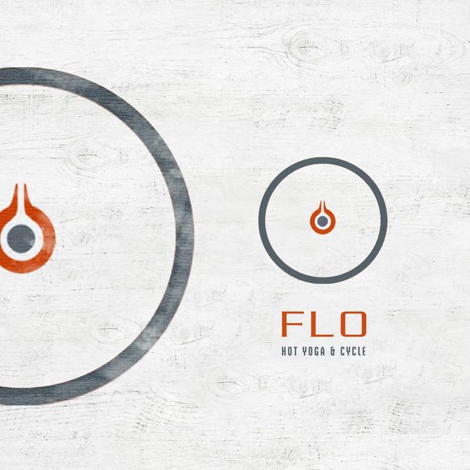 Diseño ganador de FORTUNA Design