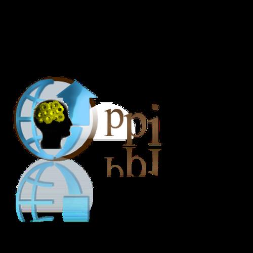 Diseño finalista de simbou2010