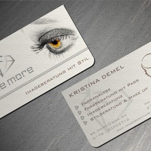 Diseño finalista de vladimir.luko✓ic