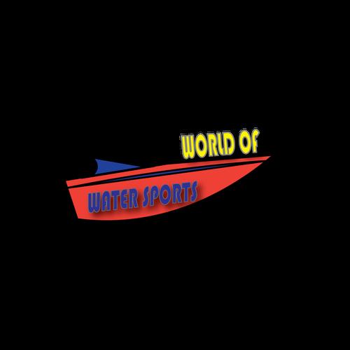 Ontwerp van finalist [nemus][logo]