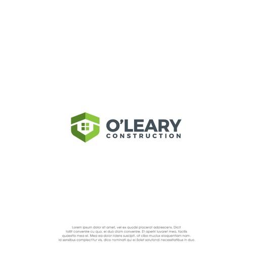 Design finalisti di oakbrand™