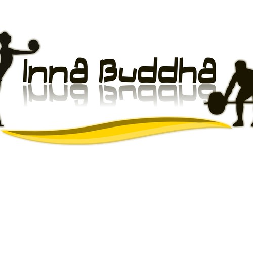 Runner-up design by itisjust4fun