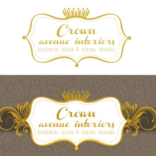 Design finalista por designergirl7