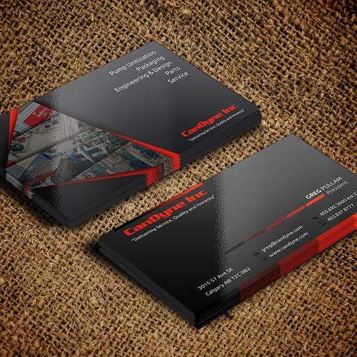 Design finalista por DK.design™