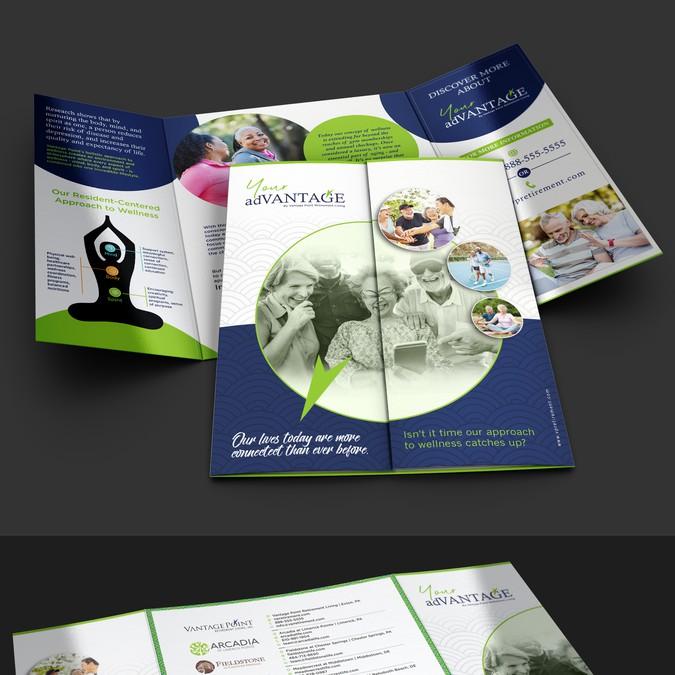 Diseño ganador de Priti▼