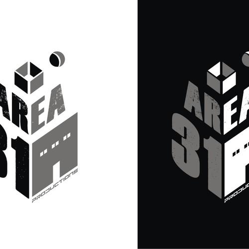 Runner-up design by Kostas G.
