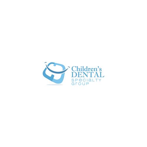 Design finalisti di oTheoDesigns