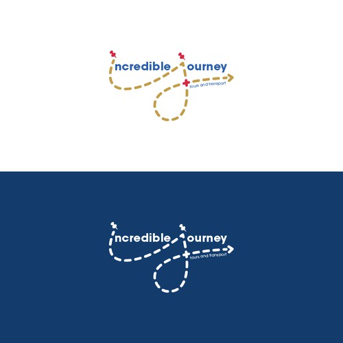 Runner-up design by logoalley™