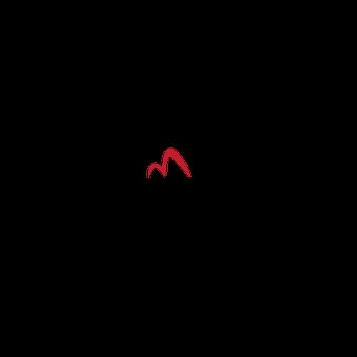 Design finalista por Kreativko