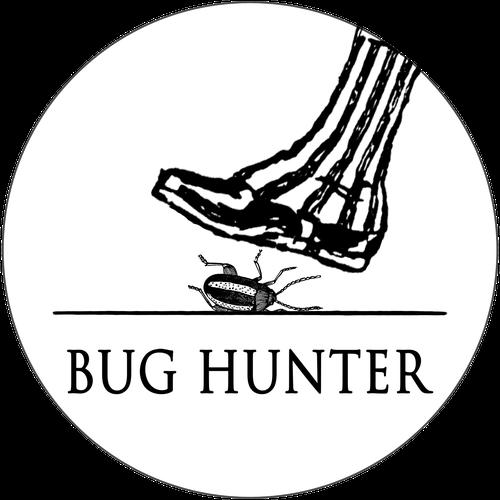 Runner-up design by jcaster