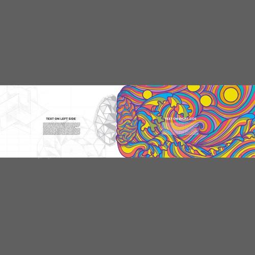 Design finalisti di _Nyx_