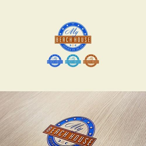 Runner-up design by Annabellaa