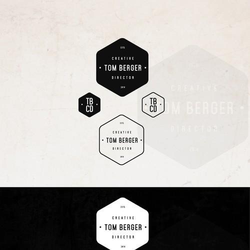 Runner-up design by KamNy