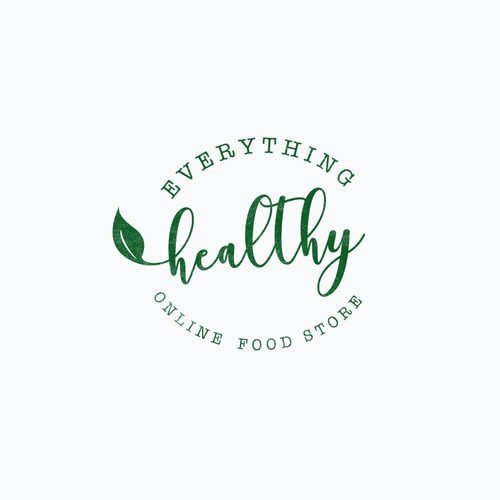 Runner-up design by safy30