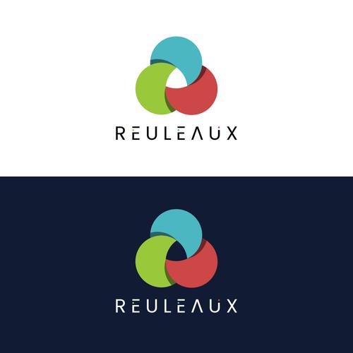 Diseño finalista de logo_station