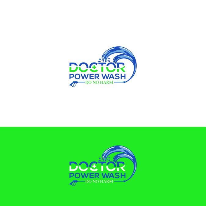 Winning design by sankar999